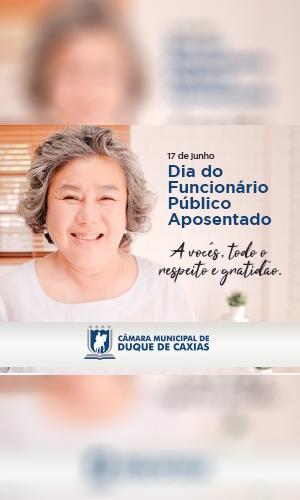 Anuncio dia do Funcionario Publico Aposentado_Pronto