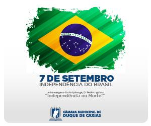 DIA_DA_INDEPENDÊNCIA_DO_BRASIL