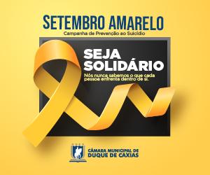 SETEMBRO AMARELO ARTES DIGITAIS